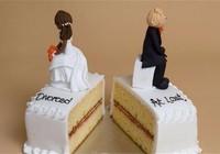 Chồng yêu cầu ly hôn, vợ đề nghị xử vắng mặt?