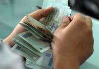 Đang hưởng lương hưu, tính sao khi định cư nước ngoài?