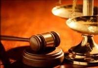 Lịch tư vấn pháp luật (Từ 12-9 đến 17-9)