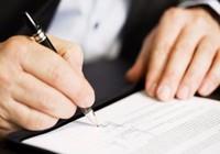 Hết hạn hợp đồng, nghỉ việc không cần báo trước?
