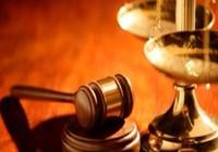 Tòa có quyền dẫn giải người làm chứng?