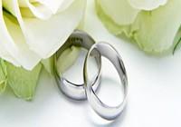 Làm đám cưới khi chưa đủ tuổi kết hôn, phạt ra sao?