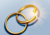 Sau khi ly hôn, được ở nhà chồng cũ bao lâu?