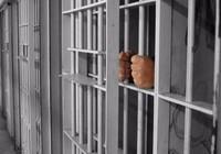 Cướp tài sản, trường hợp nào bị tù chung thân?