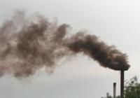 Thành phố ủy quyền việc giám sát bảo vệ môi trường