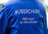 Uber không có trách nhiệm khi tài xế hiếp dâm khách?