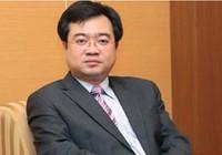Audio: Ông Nguyễn Thanh Nghị làm Bí thư tỉnh Kiên Giang