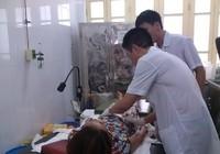 Audio: Phê bình, trừ lương 4 thầy thuốc 'vô lễ' với bệnh nhân