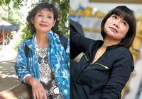 Audio: Phan Huyền Thư thừa nhận 'Bạch lộ' ra đời sau 'Buổi sáng'