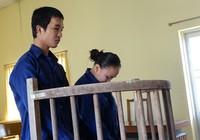 Audio: Trả hồ sơ để giám định tâm thần Hào Anh