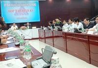Audio: Bí thư Đà Nẵng sẽ từ chức nếu phát hiện có thêm 1m2 đất