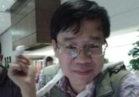 Audio: Nhà báo chuyên trách điều tra của báo Lao Động bị hành hung