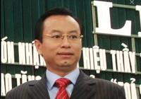 Đà Nẵng có bí thư thành ủy 39 tuổi