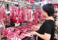 Trùng trùng điệp điệp thuốc kháng sinh trong thịt, cá