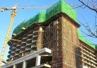 Đà Nẵng: Báo cáo Thủ tướng vụ 300 lao động Trung Quốc