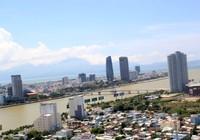 Đà Nẵng đăng cai tổ chức Đại hội Sân khấu thế giới
