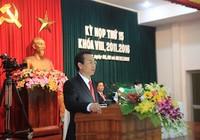 Đà Nẵng: Không cho phép xây dựng cao tầng tại khu vực nhạy cảm