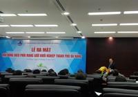 Chủ tịch UBND TP Đà Nẵng: 'Các bạn trẻ chỉ thích vào làm việc nhà nước'