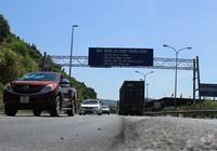 Đà Nẵng: Xóa hai trạm thu phí