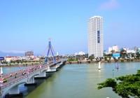 Đà Nẵng: Siết chặt thẩm định các dự án tại khu vực 'nhạy cảm'