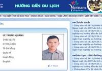 Quảng Nam cấm cửa hướng dẫn viên quỵt vé vào phố cổ Hội An