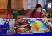 Đà Nẵng: Học tập TP.HCM để làm đường sách bên sông Hàn