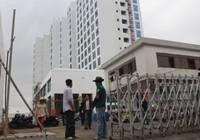 Đà Nẵng: 61 người chết vì tai nạn lao động