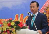 Bí thư Đà Nẵng: Sau bầu cử sẽ có sự điều chuyển nhân sự
