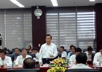 Bí thư Thành ủy Đà Nẵng: Vụ chìm tàu sẽ xử lý nghiêm và không bao che