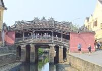 Quảng Nam: Tính toán 'số phận' cho Chùa Cầu
