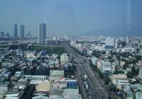 Đà Nẵng:  Thu tiền nợ đất trả bằng vàng