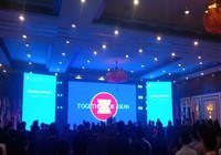 Đà Nẵng: Đầu tư hàng trăm tỉ chuẩn bị cho APEC 2017
