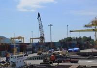 Đà Nẵng sẽ có thêm cảng biển hoành tráng