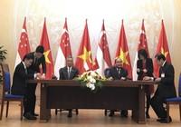 Tập đoàn Sembcorp đầu tư vào Đà Nẵng