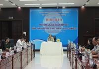 Phát động giải báo chí về Đà Nẵng