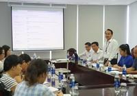 27.000 học sinh Đà Nẵng sẽ được dạy bơi trong dịp hè