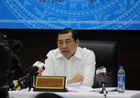 Chủ tịch Đà Nẵng đối chất thẳng thắn về Sơn Trà