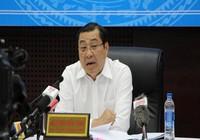 Đà Nẵng ra quyết định có lợi cho người bị thu hồi đất