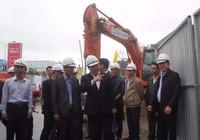 Đà Nẵng xử lý cán bộ thông thầu tại các dự án ODA