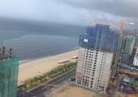 Đà Nẵng vẫn bất lực trước việc xả thải ra biển