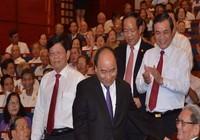 Thủ tướng: Quảng Nam - Đà Nẵng tuy hai là một