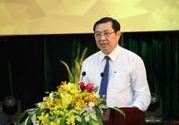 Thủ tướng kỷ luật cảnh cáo ông Huỳnh Đức Thơ