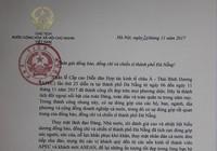 Chủ tịch nước đánh giáo cao Đà Nẵng trong tổ chức APEC