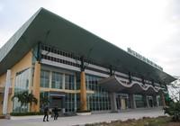 Đà Nẵng tính phương án di dời bến xe trung tâm