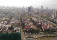 Đà Nẵng sẽ đối thoại việc cấp đất sai thời hạn