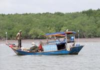 TP.HCM hỗ trợ sinh hoạt phí cho học sinh xã Thạnh An