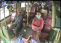 'Nấu cháo' điện thoại, tài xế xe buýt bị tạm ngưng việc