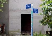 Chùm ảnh: Những tên đường 'có vấn đề' ở TP.HCM
