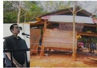 VKSND Tối cao yêu cầu báo cáo 6 điểm mờ trong vụ giết người Bình Phước