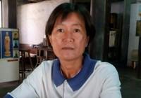 Lại hoãn xử vụ người dân kiện chủ tịch tỉnh Trà Vinh